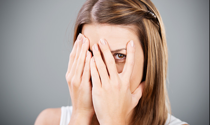 Pengertian Phobia yang Perlu Dipahami Lebih Lanjut dan Mendalam