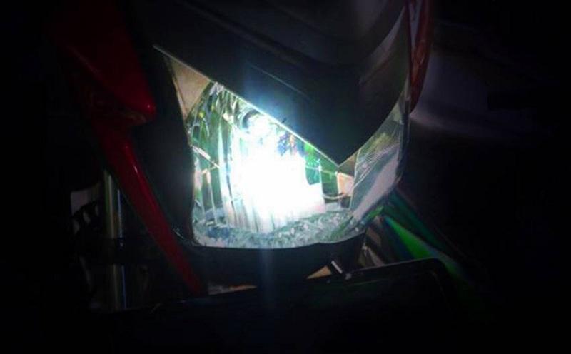 Penyebab Lampu Motor Redup Simak Penjelasannya Berikut Iniplimbi.com
