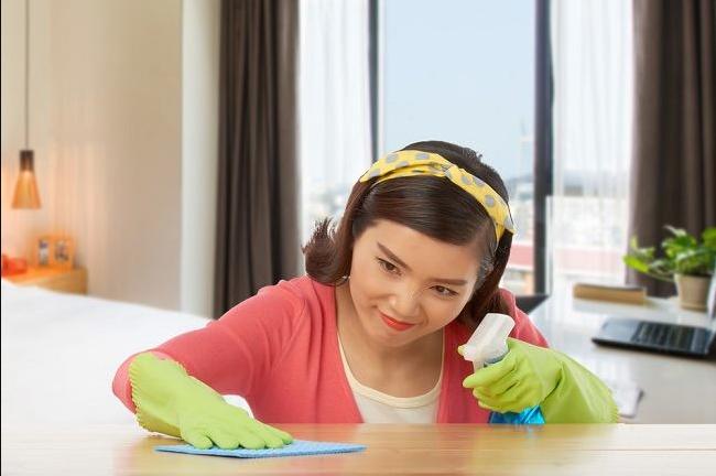 Yuk Kenali Gangguan OCD dari Pengertian sampai Penyebabnya