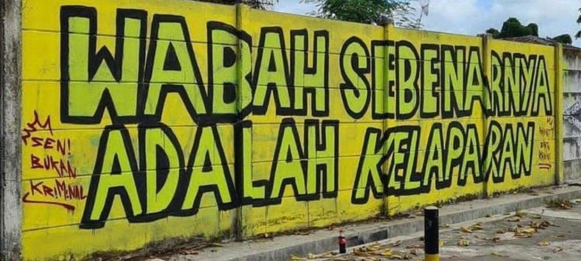 muralkanIndonesia