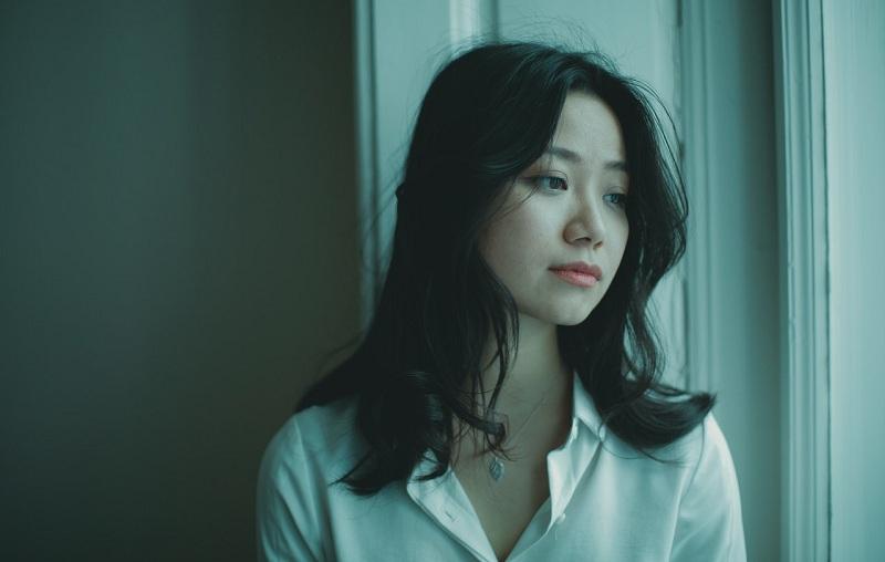 5 Alasan Wanita Kehilangan Rasa Cinta pada Pasangan