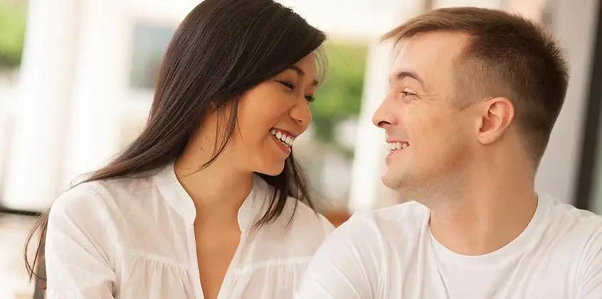 6 Cara Menjaga Keharmonisan Rumah Tangga Supaya Tetap Mesra