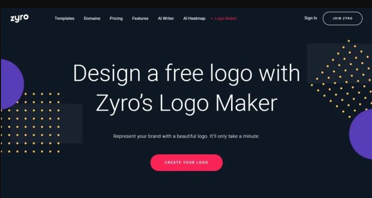 Ini 4 Aplikasi Pembuat Logo Online Gratisan Kualitas Profesional