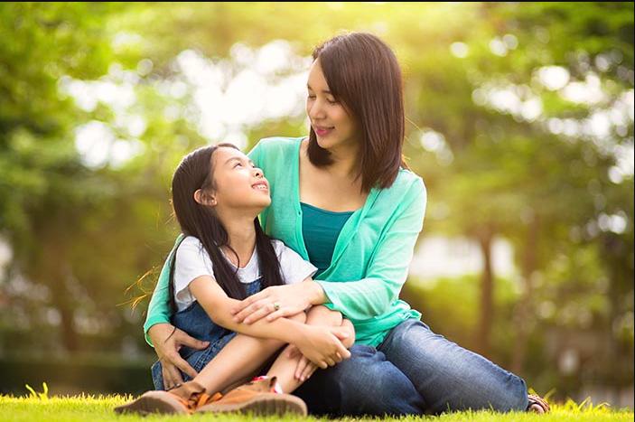 Ini 4 Gangguan Mental Pada Anak yang Wajib Ibu Ketahui