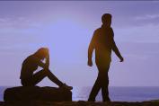 Ini 7 Tanda Kita Terjebak Dalam Toxic Relationship