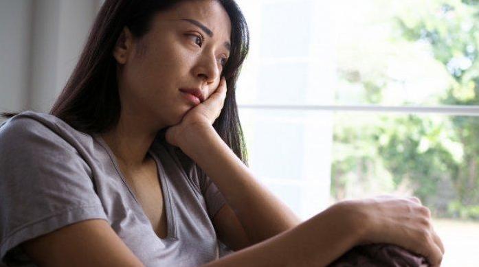 Mengenal Tanda tanda PTSD dan Cara Mengatasinya