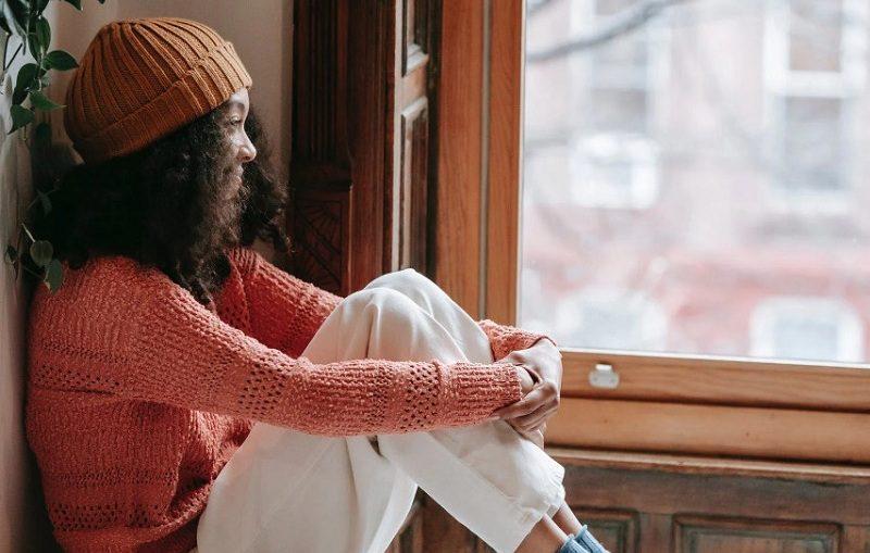Simak Tanda dan Tips Mengatasi Insecure Berlebihan