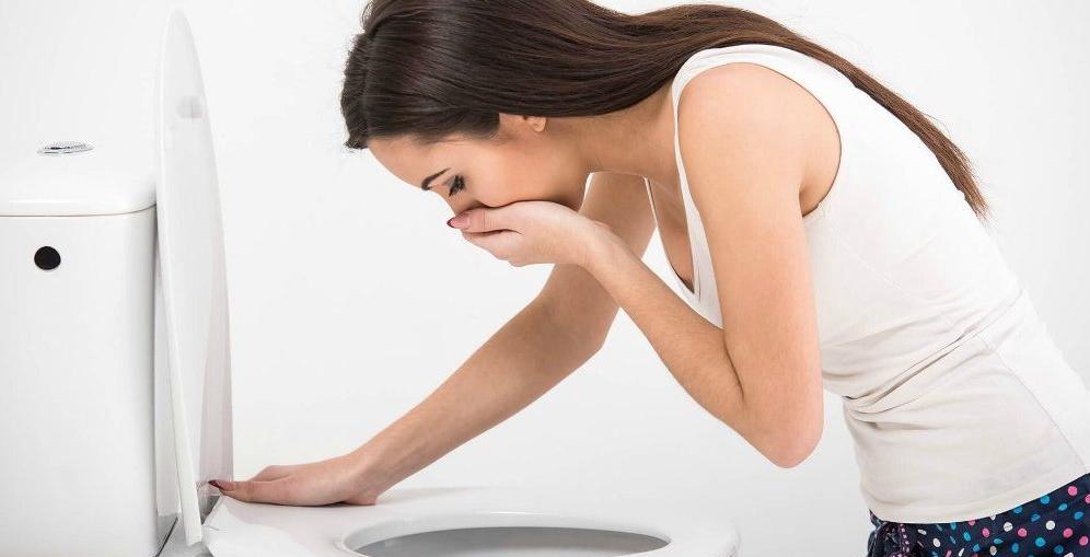 Penyebab Bulimia Nervosa