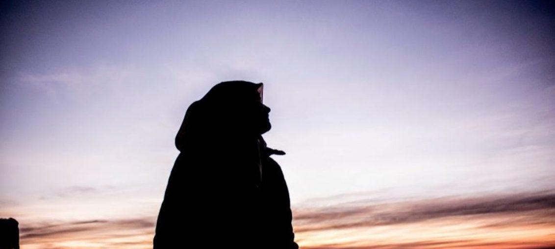Viral Fatwa Pakai BH Dilarang